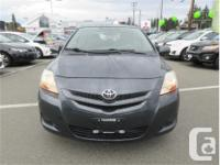 Make Toyota Model Yaris Year 2007 Colour Grey kms