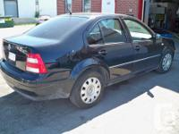 Make Volkswagen Model Jetta City Year 2007 Colour