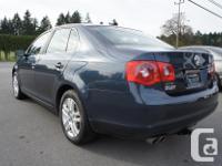 Make Volkswagen Model Jetta Year 2007 Colour BLUE kms