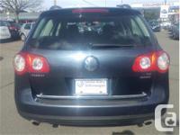 Make Volkswagen Model Passat Year 2007 Colour Blue kms