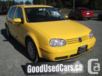 Make Volkswagen Model Golf City Year 2007 Colour