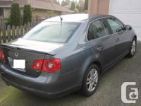 Year 2007 Colour Grey-blue Trans Automatic kms 147500
