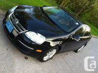 , for more information.  Full Loaded 2.5L Sedan, Black