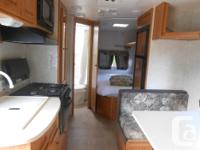 - super clean; non smoker - sleeps 6 - tub, shower and