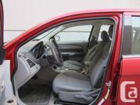 Make Chrysler Model Sebring Year 2007 Colour Red kms