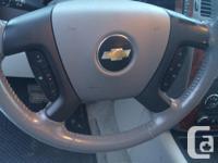 Make Chevrolet Model Suburban 1500 Year 2008 Colour