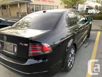 Make Acura Model TL Year 2008 Colour Black kms 186000