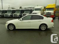 Make BMW Year 2008 Colour White Trans Automatic kms