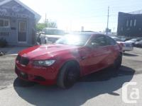 Make BMW Year 2008 Colour RED Trans Manual kms 148900 6