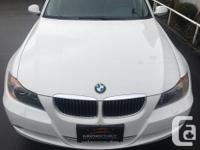 Make BMW Colour White Trans Automatic kms 102000 Local