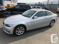 Make BMW Year 2008 Colour Silver Trans Automatic kms