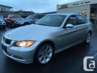 Make BMW Model 335i xDrive Year 2008 Colour Silver kms