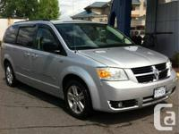 2008 dodge marvelous campers STO N GO seats packed with