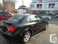 Make Chevrolet Colour black Trans Automatic kms 169900