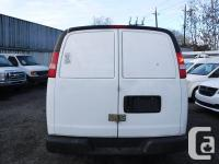 Make Chevrolet Year 2008 Colour White Trans Automatic