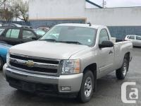 2008 Chevrolet Silverado 1500 | WAS $12,990... NOW