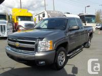 Make Chevrolet Year 2008 Colour Grey Trans Automatic