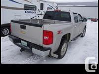 Make Chevrolet Model Silverado 1500 ONLINE AUCTION: