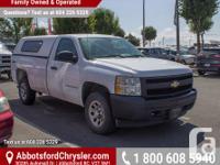Make Chevrolet Model Silverado 1500 Colour White Trans