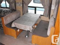 Price: $19,988 Stock Number: I2084 Tons of room in this