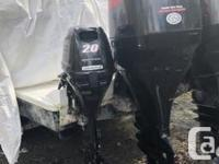 Blown head gasket, Reads low compression on 2