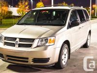 Make Dodge Model Grand Caravan Colour Tan Trans