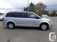 Make Dodge Model Grand Caravan Year 2008 Colour grey