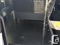 2008 Dodge Grand Caravan 107,000km Fresh Safety Done!