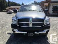 Make Dodge Year 2008 Colour Grey Trans Automatic kms