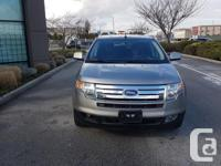 Make Ford Year 2008 Colour Gray kms 162000 Trans