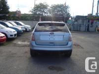 Year 2008 Colour Blue Trans Automatic kms 218000 2008
