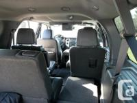 Make Ford Model Expedition Max Year 2008 Colour