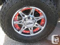 Make Ford Model F-350 Super Duty SRW Year 2008 Colour