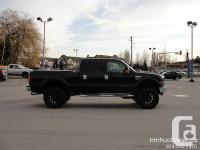 Make Ford Model F-350 Super Duty Year 2008 Colour