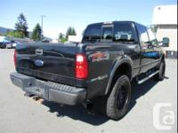 Make Ford Model F-350 Super Duty SRW Year 2008 Colour