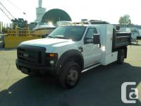 Make Ford Year 2008 Colour White Trans Automatic kms