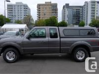 Make Ford Model Ranger Year 2008 Colour Grey kms 86913