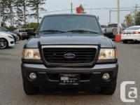Make Ford Colour Grey Trans Automatic kms 145720 LOCAL