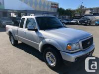 Make Ford Model Ranger Year 2008 Colour Silver kms