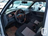 Make Ford Model Ranger Year 2008 Trans Manual We are