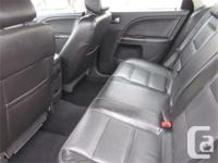 Make Ford Model Taurus Year 2008 Trans Automatic kms