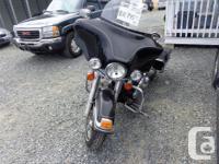 Make Harley Davidson Year 2008 kms 113000 2008 Harley