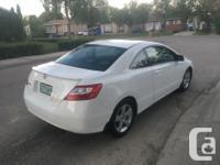 Make Honda Colour White Trans Manual kms 157000 Selling
