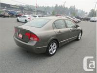 Make Honda Model Civic Year 2008 Colour Brown kms