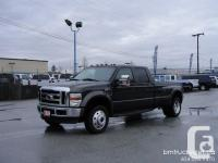 Make Ford Design F-450 Year 2008 Colour Brown kms