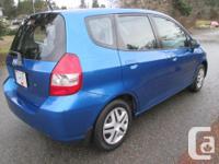 Make Honda Year 2008 Colour BLUE Trans Manual kms