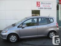 Make Honda Colour Silver Trans Manual kms 133918 One