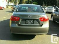 Make Hyundai Model Elantra Year 2008 Colour Grey kms