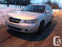 Year	 2008 Trim	 GLS LEATHER SUN ROOF RIMS Make
