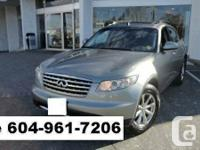 Only 120,000 Kms!! All Wheel Drive/CD Player/Keyless
